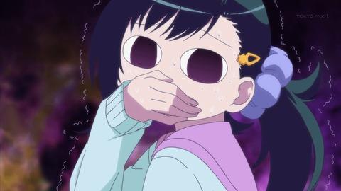 【ニセコイ:】第7話 感想 春ちゃん回一話目からパンツの柄情報解禁…【2期】