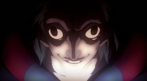 【グロ注意】漫画版『Fate/Zero』のキャスター工房がグロすぎる・・・
