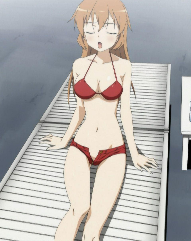 anime nude filter