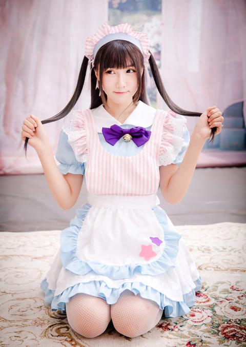 renai_sokuho_love (139)