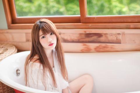 lovelove-renai-koi (157)