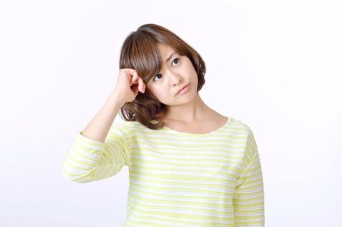 renai_sokuho_love (104)