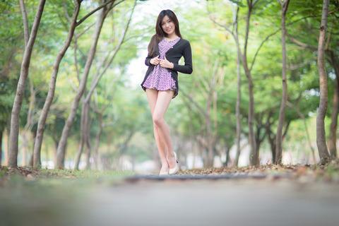 renai_lovelovephoto (228)