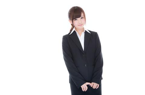 YUKA150701318449_TP_V