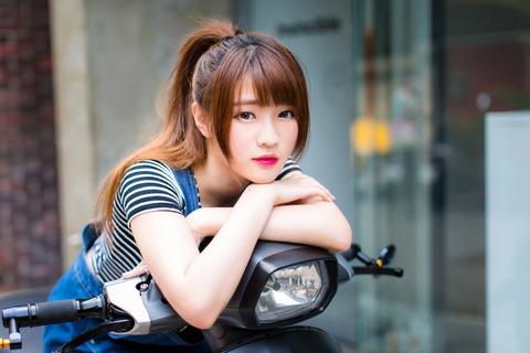 lovelove-renai-koi (162)