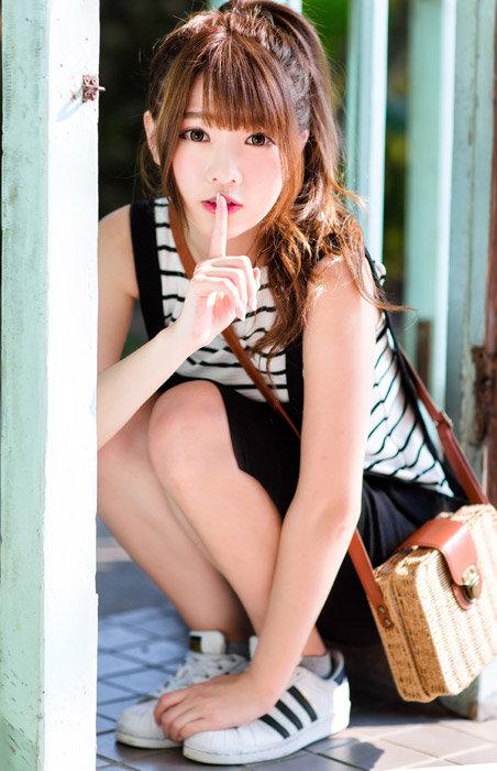 彼女に「お会計よろしく」と細かいのがなかったので5000円を渡した→その後wwww