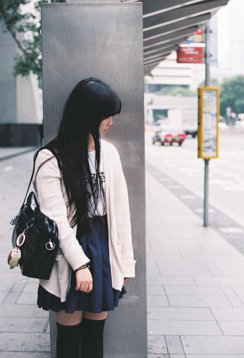 pict_love_renai (16)