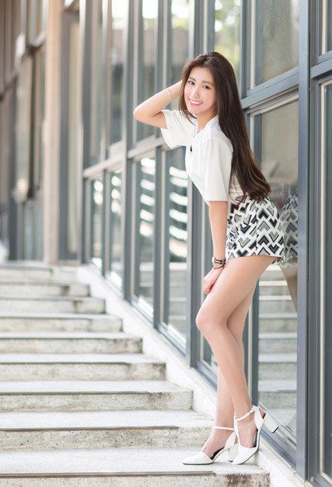 KAWAII_GIRLS3