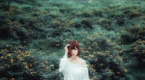 renai_sokuho_love (1)