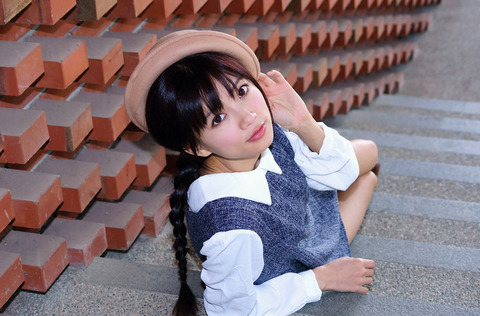 lovelove-renai-koi (11)