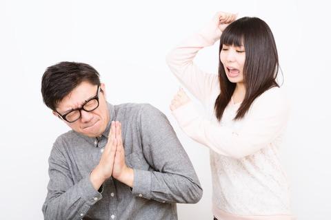 love_renai_sokuho_matome (27)