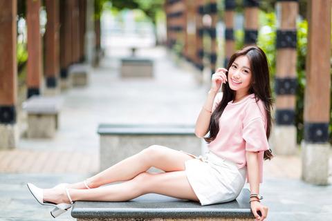 renai_sokuho_love (12)