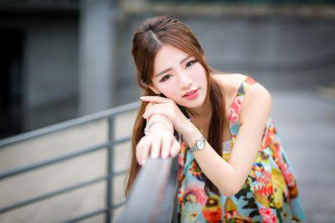 renai_sokuho_love (130)