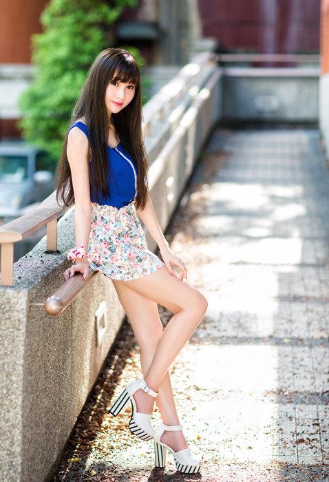KAWAII_GIRLS269
