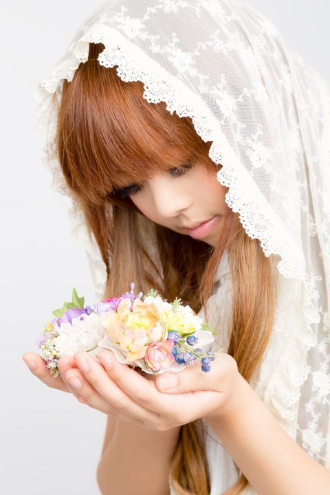 love_renai_sokuho_matome (74)