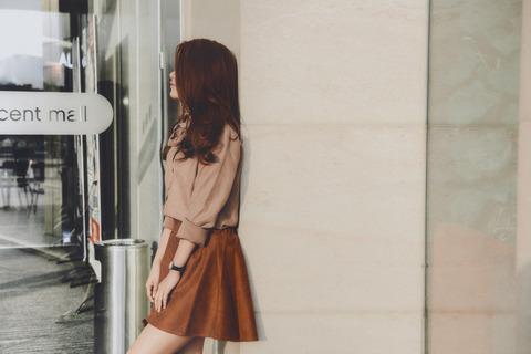 renai_lovelovephoto (192)