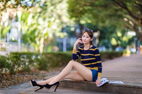 lovelove-renai-koi (61)