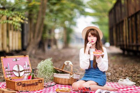 renai_sokuho_love (131)
