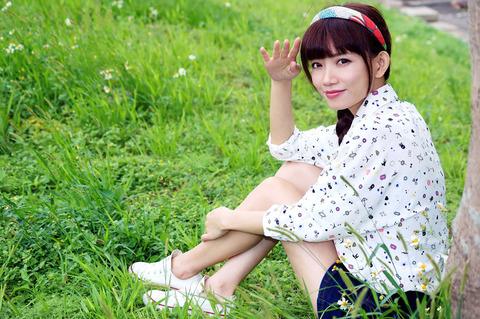 renai_sokuho_love (59)