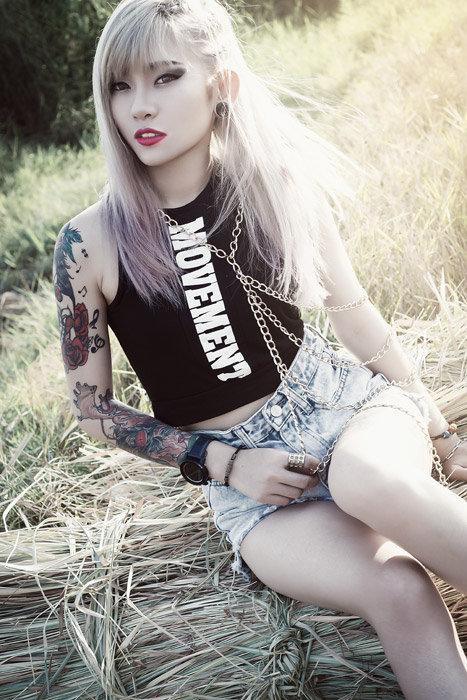 renai_lovelovephoto (290)