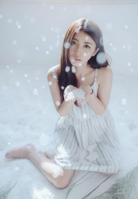 renai_sokuho_love (88)