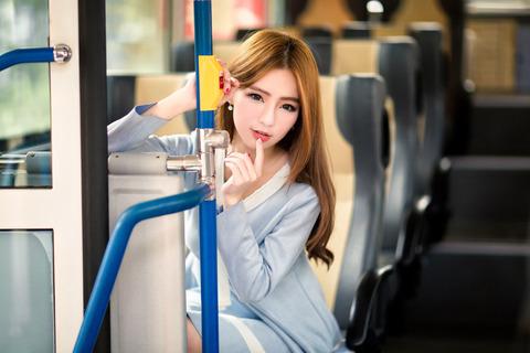 renai_sokuho_love (84)