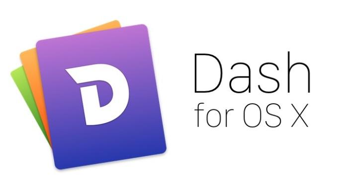 Dash-for-OS-X-Hero