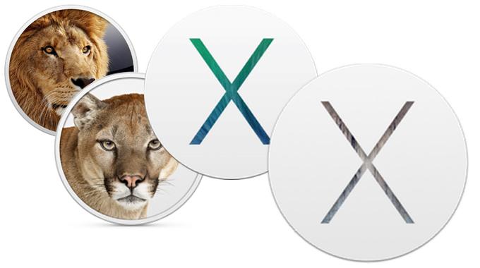 Mac-OS-X-Logo-Hero