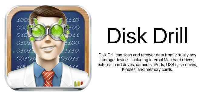 Disk-Drill-Hero