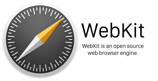 WebKit-New-Icons-Hero