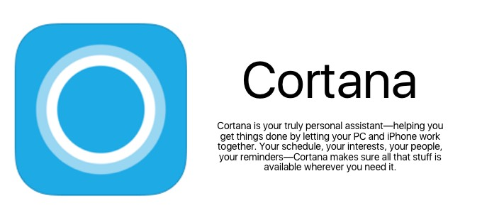 Cortana-for-iOS-Hero
