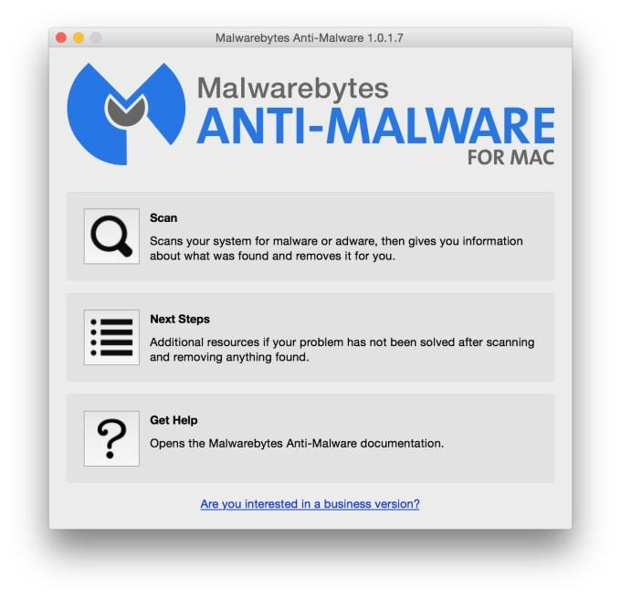 Malwarebytes-Anti-Malware-for-Mac-Hero