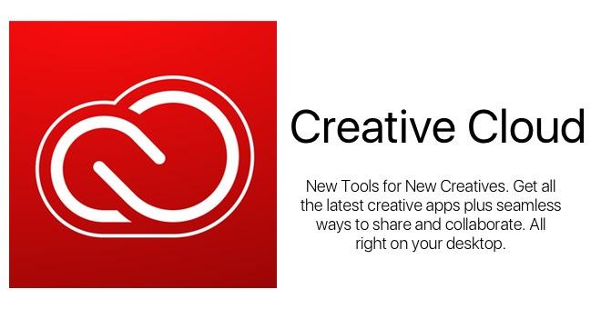 Adobe-Creative-Cloud-Hero