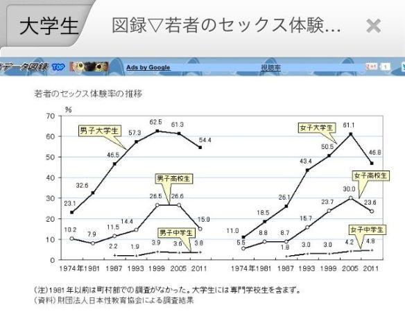 http://i0.wp.com/livedoor.blogimg.jp/are13/imgs/0/d/0d2fc5c4.jpg?w=584