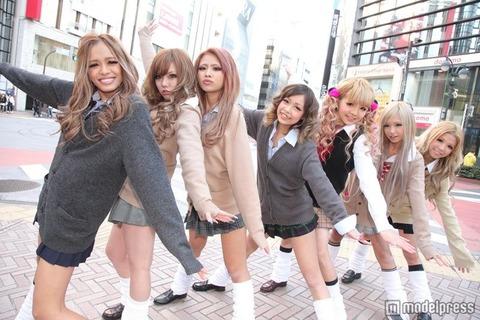 東京の女子高生wwwwwwwwwwwwwwwwwwwwww