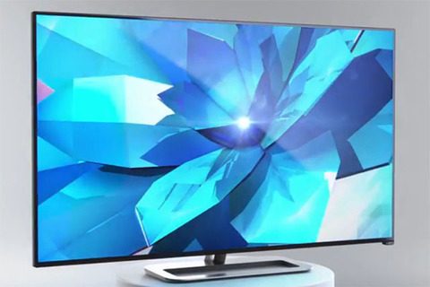 米VIZIO、50型で1,000ドルを切る4K液晶テレビ