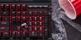 k68-red-led_07