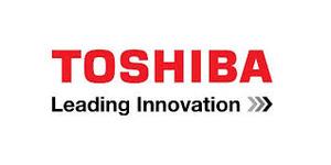 東芝と韓国SK Hynix、次世代半導体露光技術ナノインプリントリソグラフィ(NIL)の共同開発で正式契約