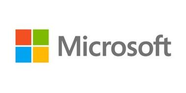 マイクロソフトが予告 「10インチよりも小さいWindowsタブレットが数カ月中に登場する。」