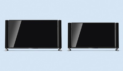 三菱電機、4Kテレビ「REAL LS1」を発表