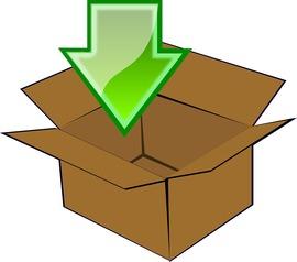 storage-38093_1280