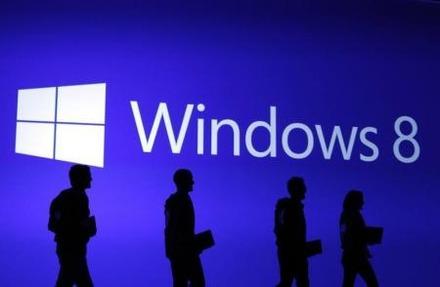 中国、「ウィンドウズ8」の政府調達コンピューターへの搭載を禁止
