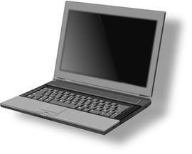 会社からパソコン10台買うように言われたんだが何買えばいいの?
