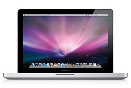 MacBookのディスプレイ壊れたンゴ→86000円