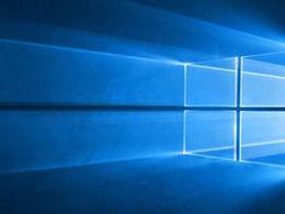 Windows 10 、 MS(日本マイクロソフト)「更新強制でない」 サポート増強して対応する