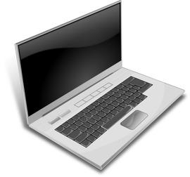 機械音痴の俺にオススメのノートパソコンを優しく教えるスレ