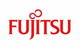 富士通、PC事業と携帯端末事業を会社分割 2016年2月1日に子会社を設立へ