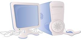 monitor-37002_640