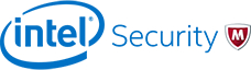 Intelがセキュリティ事業を独立 新会社「McAfee」を設立へ