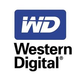 PC業界ではWestern Digitalを「ウエデジ」って略すん?